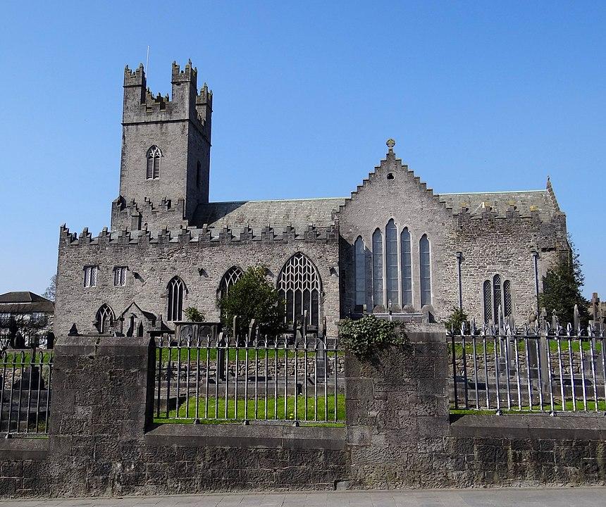860px-Limerick-St-Marys-Katedral-2012