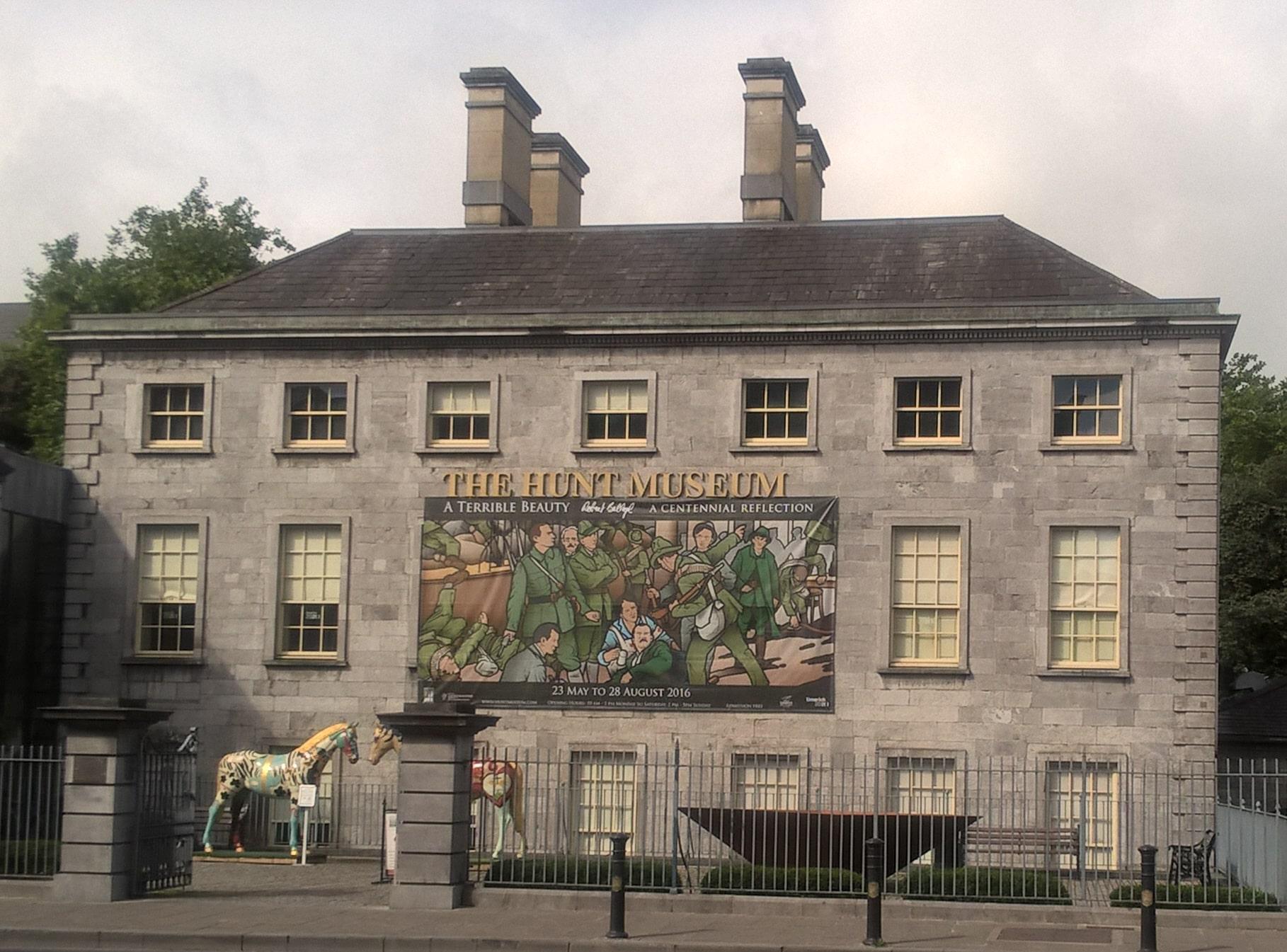 Hunt_Museum_Limerick-min