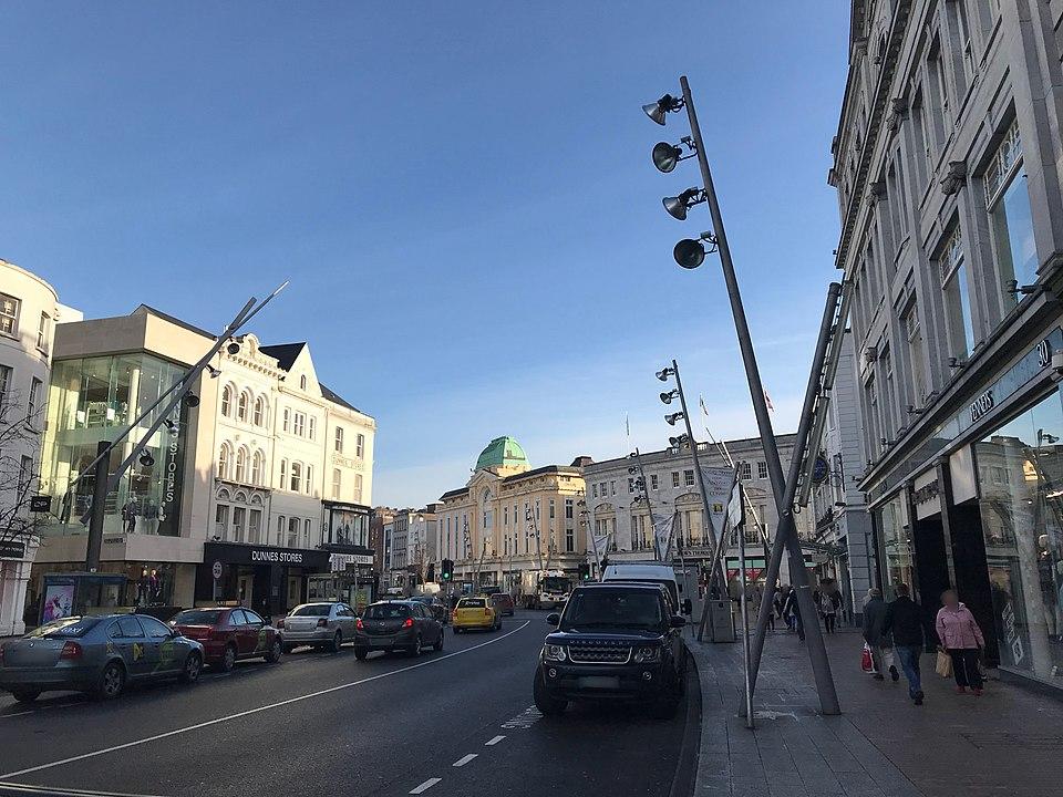 960px-Patrick_Street,_Cork,_January_2018