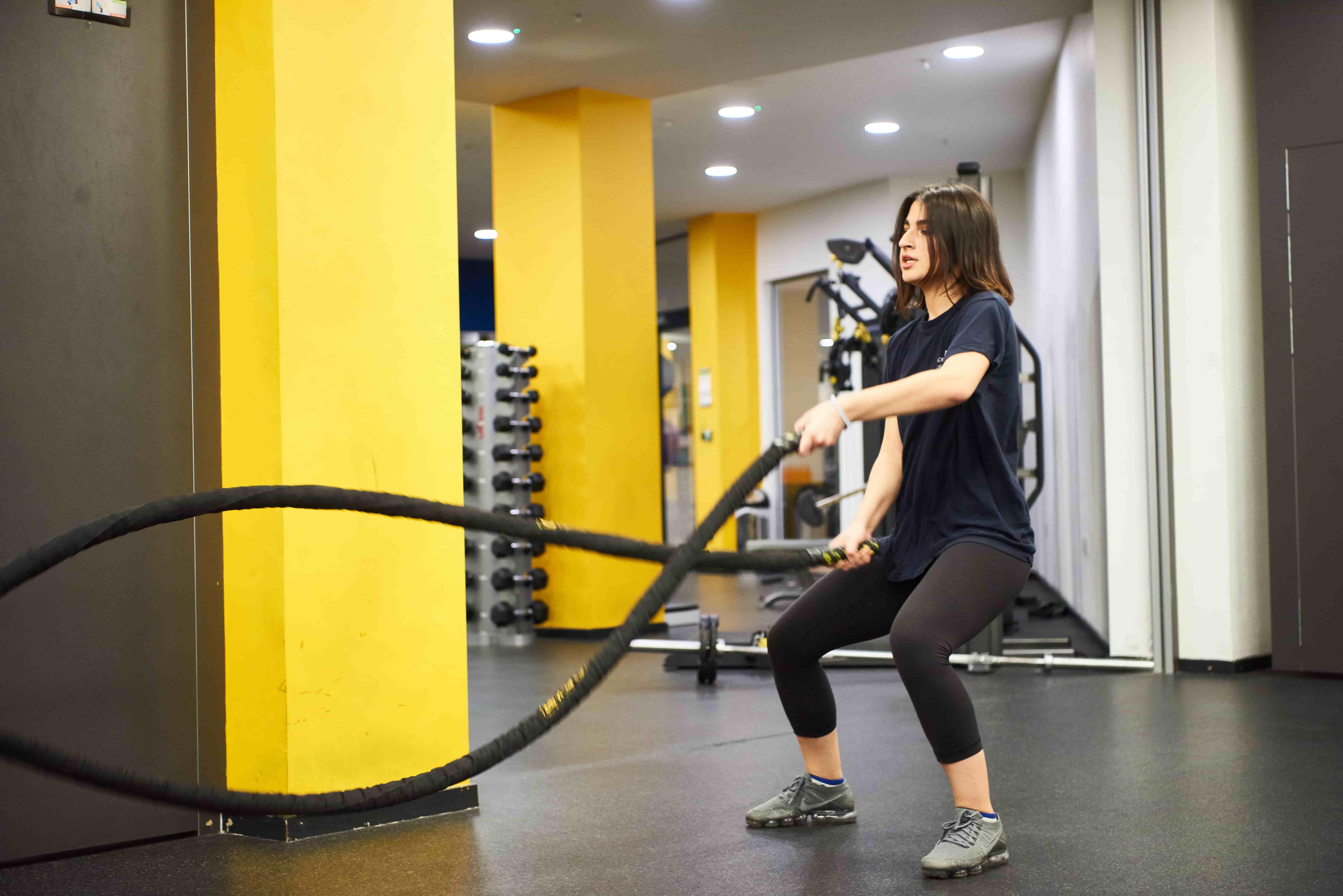 Gym 2-min