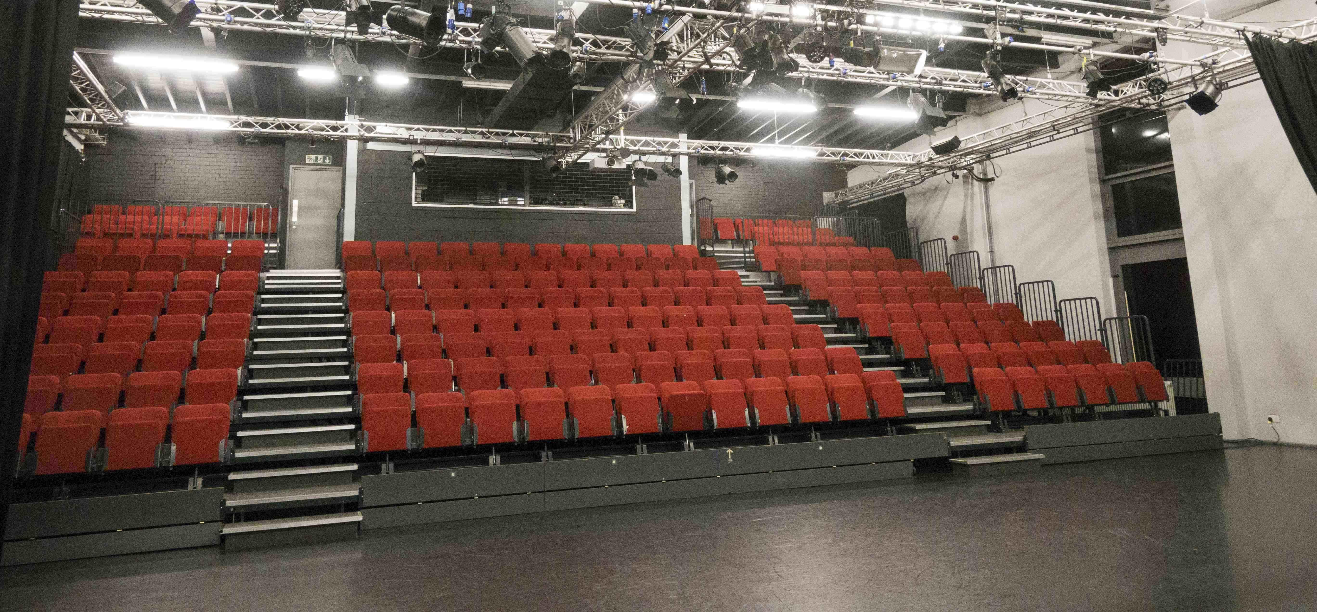 Atlas-Junior-Chichester-Theatre