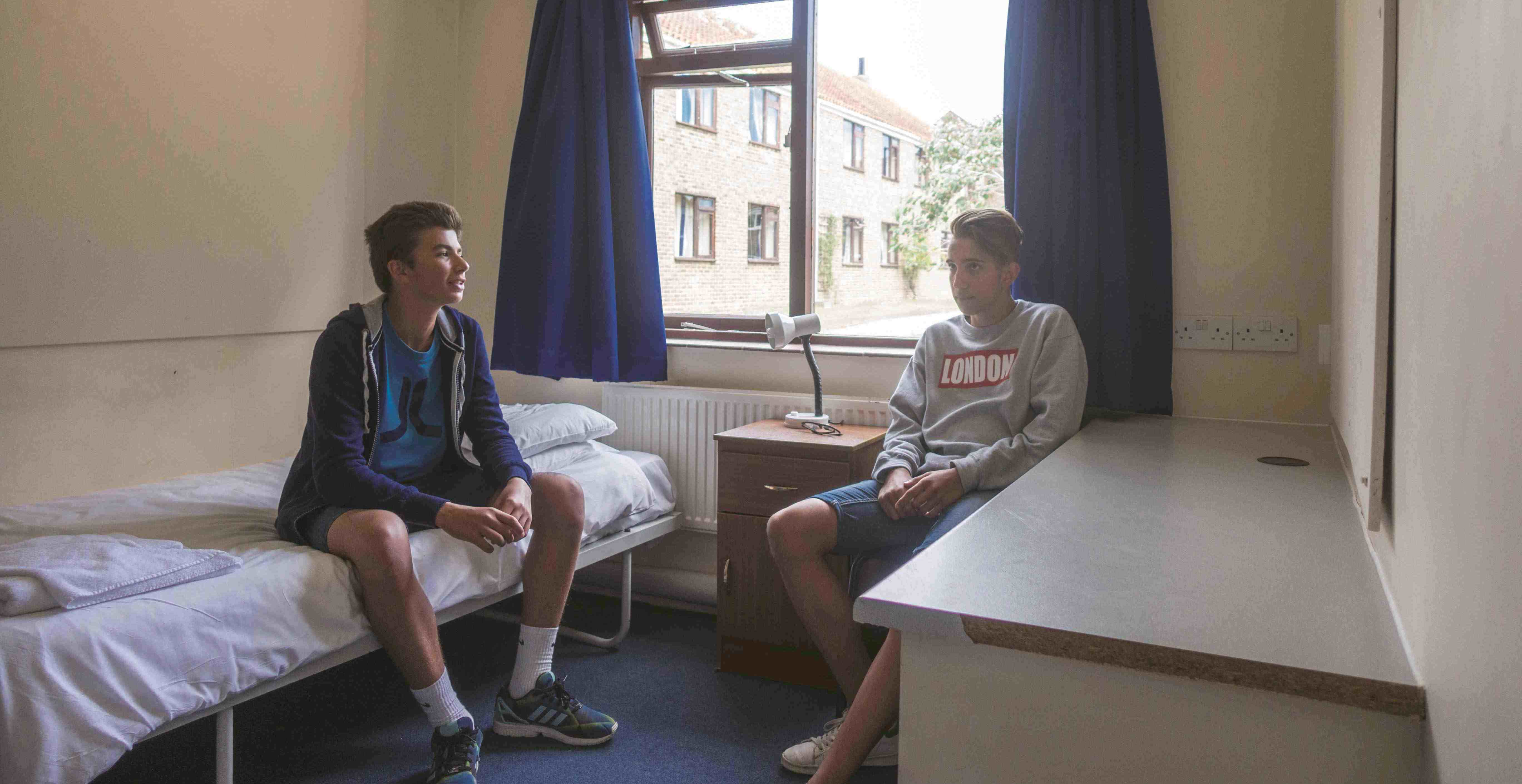Atlas-Junior-Chichester-Residence-Rooms2