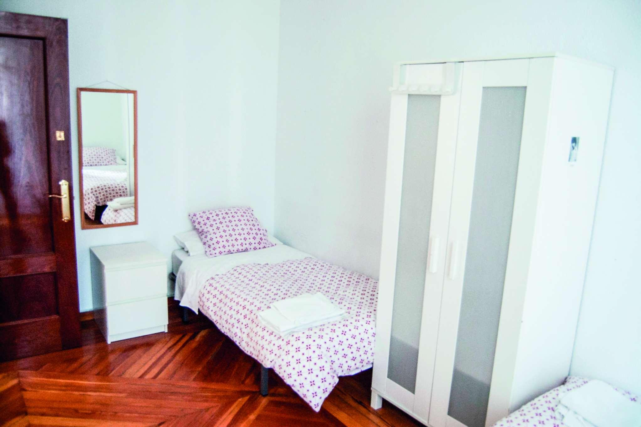 Apartment(1)_CMYK-compressed