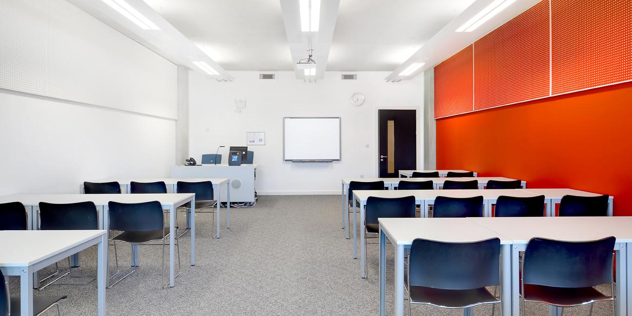 30 seat classroom 2