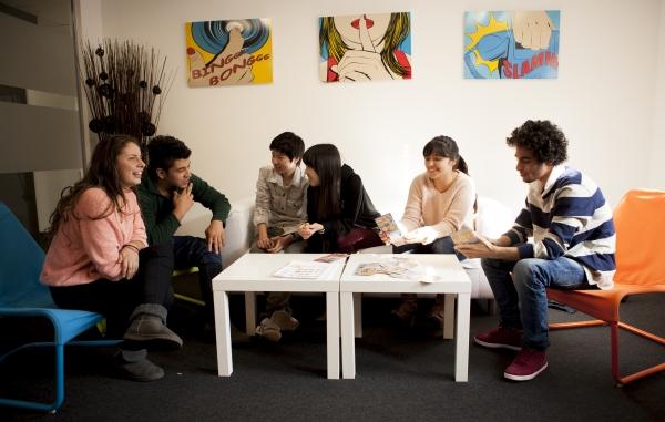 EC Oxford_Student lounge_0156