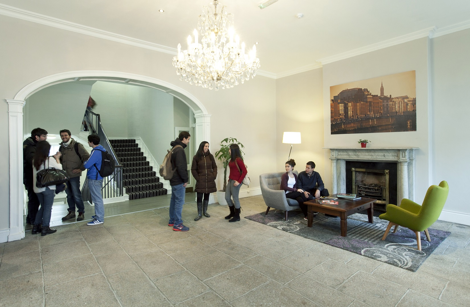 entry-hall-large-2