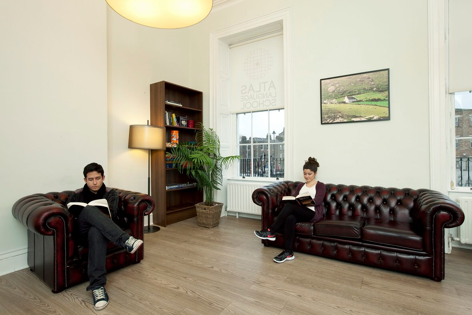 study-room-two-people