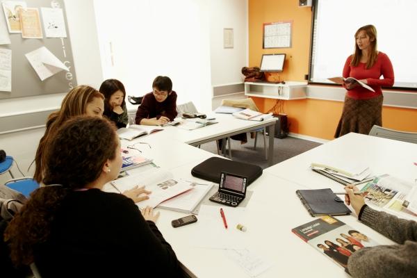 ec_malta_classroom_5