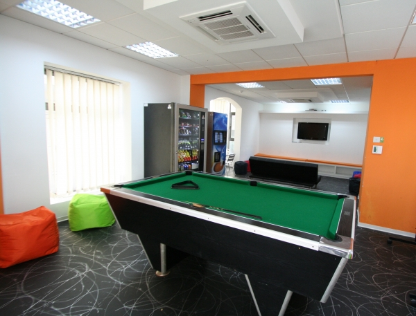 ec_malta_student_lounge