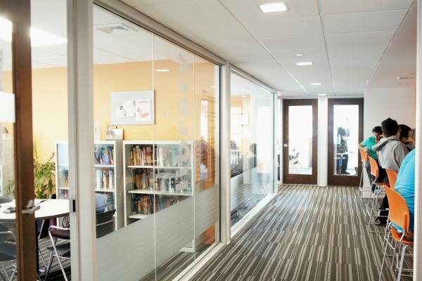 EC Boston Library (3)