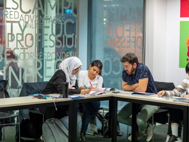 learn_english_at_ec_melbourne_0015