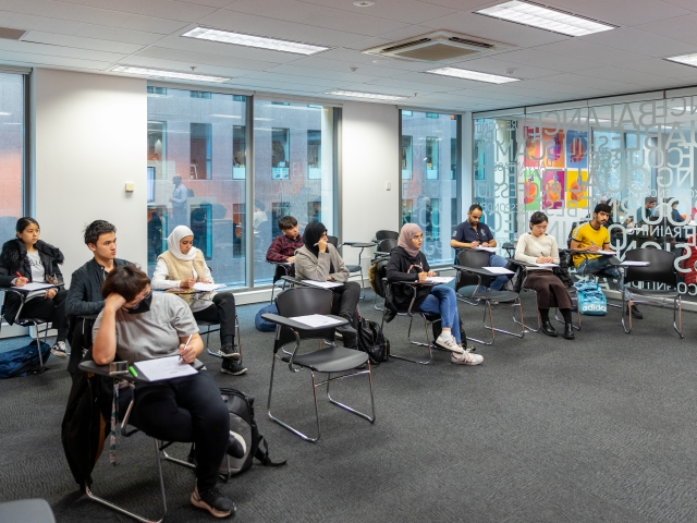 learn_english_at_ec_melbourne_0099
