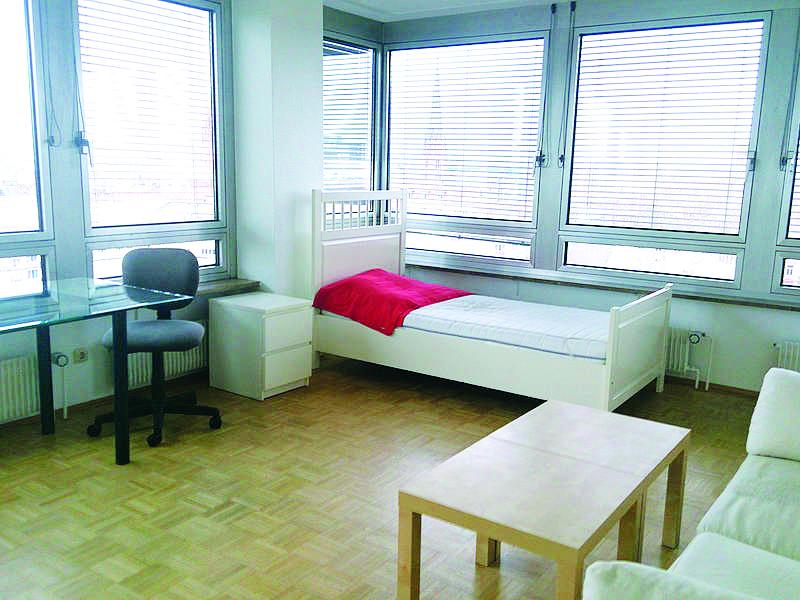 neu-dsc-0289-frankfurt-accomodation3-1024x768-adf4a6bb