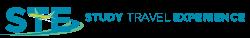 Logo Study Travel Academy